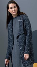 Dinsdag 04-12-2018 LANG Yarns Freya Lang Vest