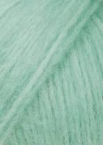 LANG Yarns Malou Light - 0058 Turquoise