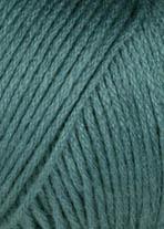 LANG Yarns - Omega - 0188 Donker Jade