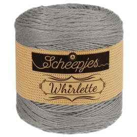 Scheepjes Whirlette - 894 Cashew