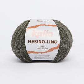 Katia Merino-Lino - 511 Kaki