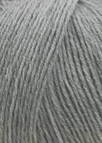 LANG Yarns Merino 400 Lace - 0003 Grijs