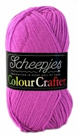 Scheepjes Colour Crafter - 1084 Hengelo