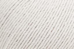 Katia Concept - Cotton-Alpaca - 82 Beigegrijs