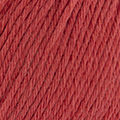 Katia Concept - Cotton In Love 61 Rood