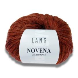 LANG Yarns - Novena