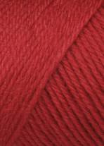 LANG Yarns - Jawoll Superwash 0060 Rood
