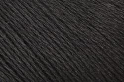 Katia Lino 100% - 21 Zwart