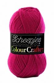 Scheepjes Colour Crafter - 1827 Drachten