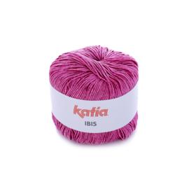 Katia Ibis - 90 Roze