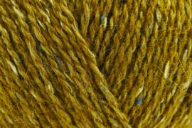 Rowan Felted Tweed - 216 French Mustard