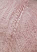 LANG Mohair Luxe 0248 Oud Roze