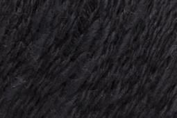 Katia Concept - Polynesia - 72 Zwart