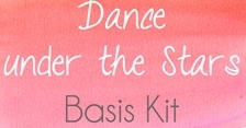 Dance under the Stars - Basis Kit