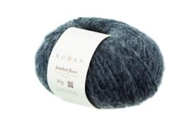 Rowan Brushed Fleece - 273 Rock