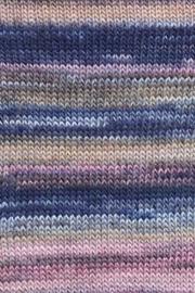 LANG Yarns - Mille Colori 200 gram - 0006