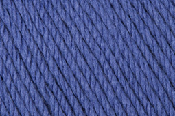 Katia Basic Merino - 45 Blauw