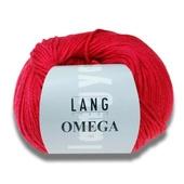 LANG Yarns - Omega