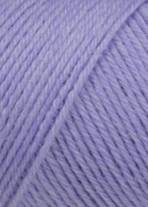LANG Yarns - Jawoll Superwash 0246 Violet