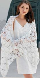 Katia Concept Versailles Sjaal