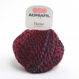 Adriafil - Hector - 65 Fuchsia