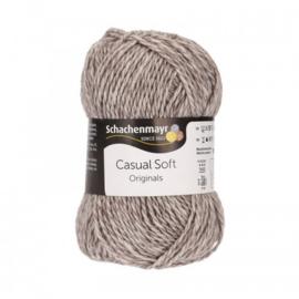 Schachenmayr - Casual Soft 098 Brown