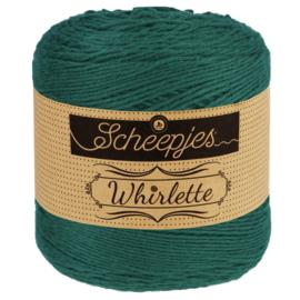 Scheepjes Whirlette - 889 Sage
