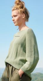 Katia Concept Cotton-Alpaca Trui