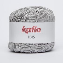 Katia Ibis - 76 Parelmoer-lichtgrijs