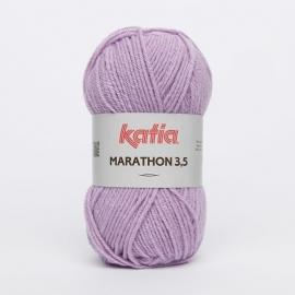 Katia Marathon 3.5 - 28 Lila