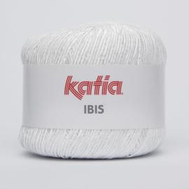 Katia Ibis - 70 Wit