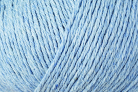 Rowan - Cotton Cashmere 221 Morning Sky