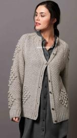 Katia Concept - Lagom Vest