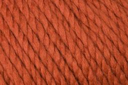 Katia Big Merino - 21 Oranje