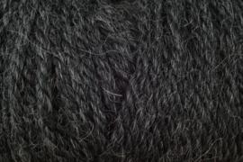 Schachenmayr - Alpaca Classico 00098 Antraciet Melange