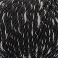 Katia Merino Flame - 112 Zwart-Grijs