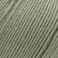 Katia Concept - Cotton-Alpaca - 103 Bleekgroen