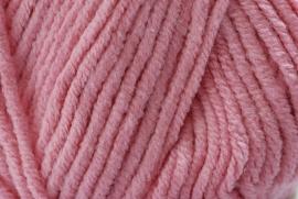 2514 Softfun donker roze