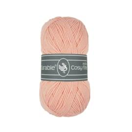Durable Cosy Fine Extra - 211 Peach