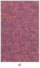 Katia Komfort Tweed - 57