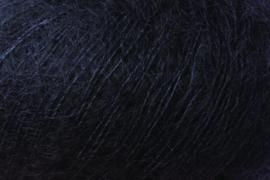 Rowan - Kidsilk Haze 599 Wicked