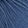 Katia Concept - Cotton In Love 63 Blauw - Groenblauw