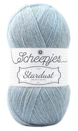 Scheepjes Stardust - 654 Pisces