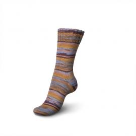 REGIA Design Line - Kaffe Fassett 03770 Autumn Color