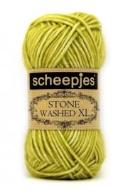 Stone Washed XL - 852 Lemon Quartz