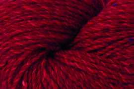 Rowan Valley Tweed - 107 Wolds Poppy