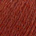 Katia Merino Shetland - 058 Roestbruin