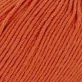 Katia Concept - Cotton-Alpaca - 99 Oranje