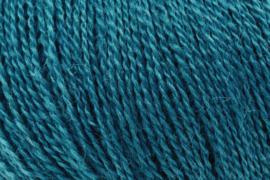 Rowan - Fine Lace 933 Aged