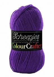 Scheepjes Colour Crafter - 2001 Antwerpen